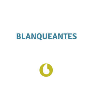 Blanqueantes